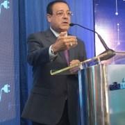 "Edenorte anuncia promoción ""Gana con Energía"""
