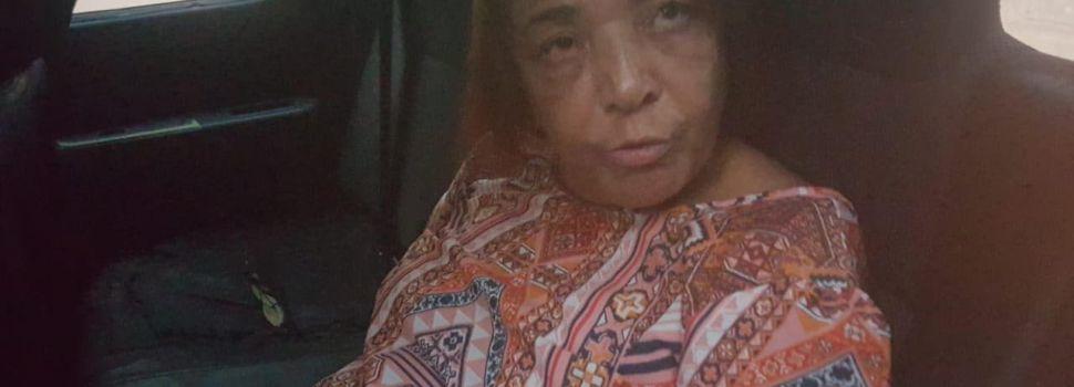 Prisión reventiva mujer mató madre