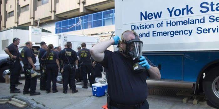Detectan casos afectados por bacteria