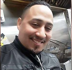 Sepultarán en RD dominicano fue asesinado