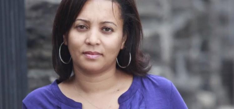 Niega haitianos desfilaran acto de dominicanos