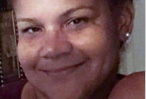 Creen hallaron cadáver dominicana asesinada