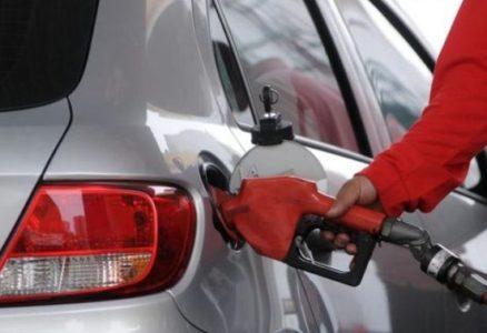 Sigue tendencia alcista precios combustibles