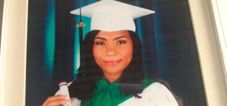 Se suicida una estudiante universitaria
