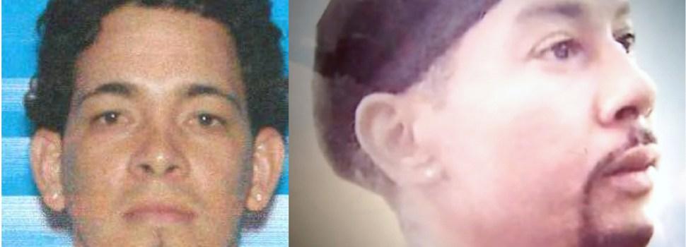 Niega en tribunal asesinara un puertorriqueño