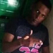 Matan a tiros hombre fue excarcelado