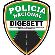 Digesett informa de casos agentes agredidos
