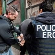Condenan dominicano viola ley migración