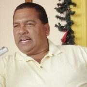 Aseguran Canoa tiene enfermedad terminal