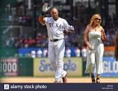 Beltré se retira béisbol de GL