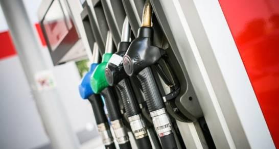 Dan a conocer que todos los combustibles bajan de precios