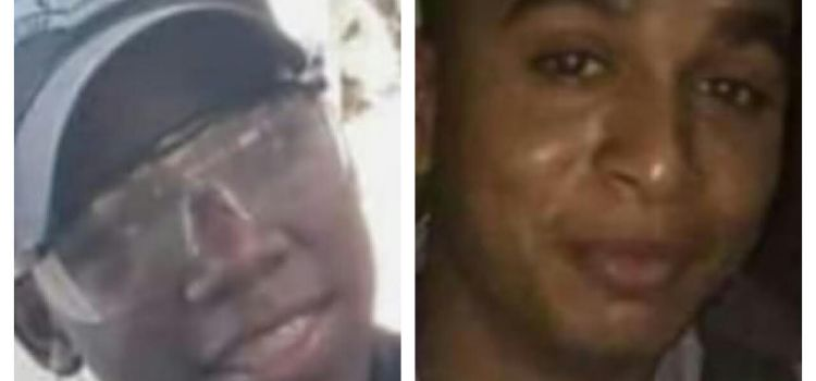 Policía mata otro agente y se suicidó