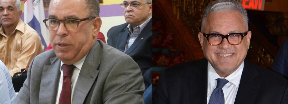 Salen en defensa afirmación Danilo Medina