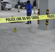 Identifican mujer fue asesinada por esposo