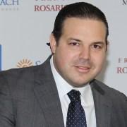 Pide gobiernos importantizar a dominicanos