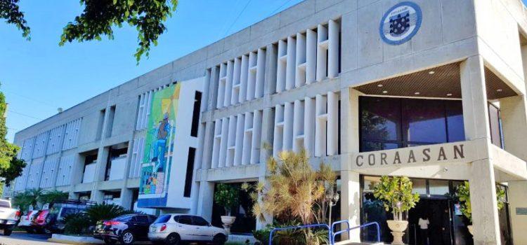 Coraasan busca mejorar servicio agua en Gurabo