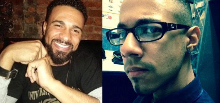 Condenan exbailarín asesinó un dominicano