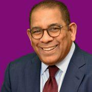 Dice Estado dominicano excluye diáspora