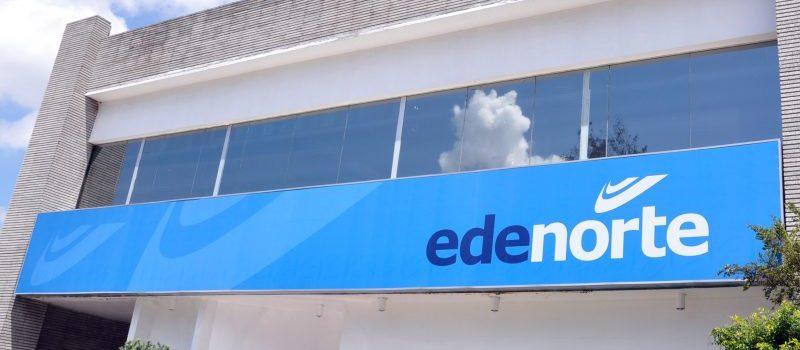 Edenorte anuncia plan contingencia Semana Santa