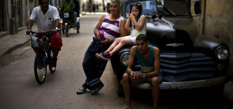 Cuba se prepara ante nuevo período de escasez