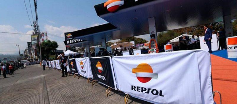 Niega suspensión operaciones petroleras con Venezuela