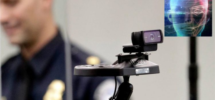 Tecnología permite identificar dominicano