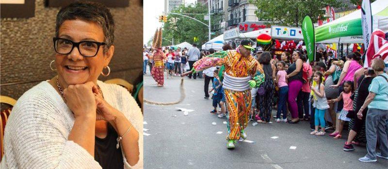 Anuncian la realización Carnaval del Boulevar