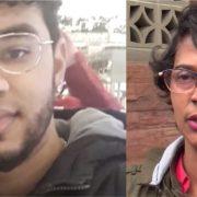 Hallan muerto en río estudiante dominicano