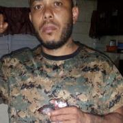 Policía investiga muerte cazador de guineas