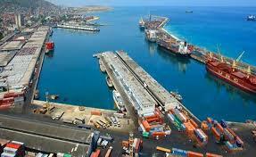 Se empeora transporte combustibles en Venezuela
