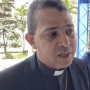 Anuncian actividades por el patrón Santiago
