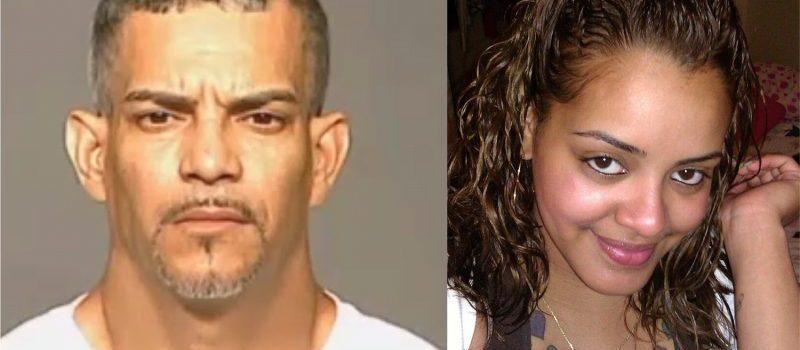 Detienen dominicano sospechan asesinó mujer