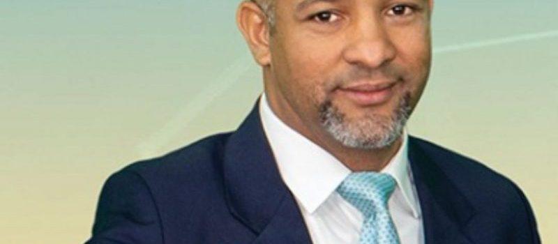 Periodista Espinal aspira dirigir filial del SNTP