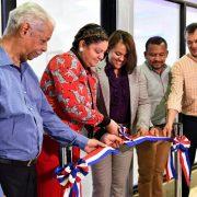 Coraasan inaugura oficinas en centro de Santiago