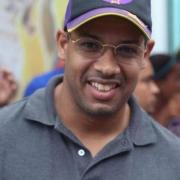 Apresan acusado asesinar a Yuniol Ramírez