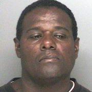 Envían a justicia acusado de varios delitos