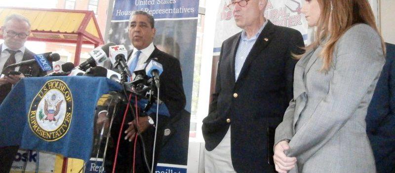 Defienden la industria dominicana del turismo