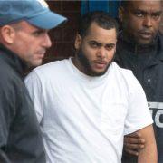 Presos pandilleros ligan a muerte estudiante