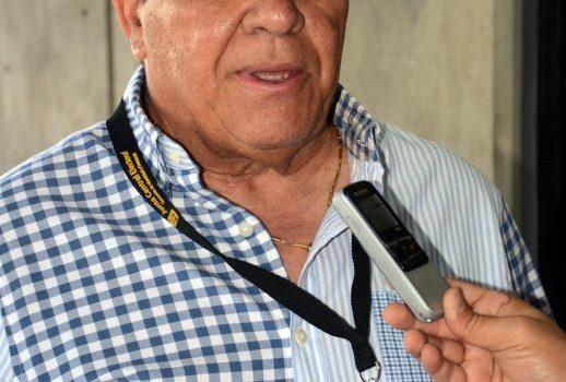 Junta Electoral Santiago aclara renuncias colegios