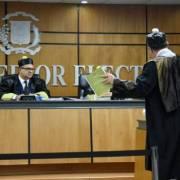 Tribunal electoral rechaza solicitud de Leonel