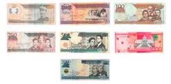 Le roban a familia más de un millón de pesos