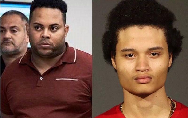 Muerte abogado obliga reenviar juicio caso Junior