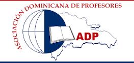 ADP niega responsabilidad retrasos en clases