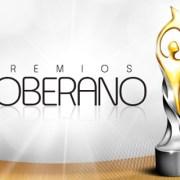 Cervecería informa cesan este año Premios Soberano
