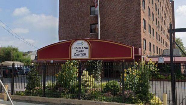 Mueren tres en hogar ancianos condado de Queens