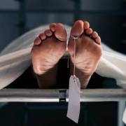 Virus mata mujer que dieron el alta en hospital Queens