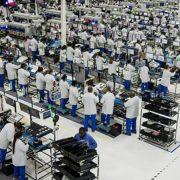 Sin trabajo 20 mil trabajadores dominicanos diarios por virus