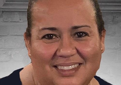 Fallecen profesores en NY por el coronavirus