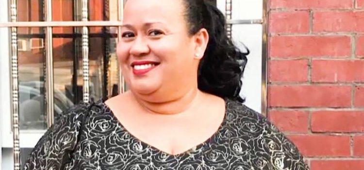 Dominicana primera maestra mata virus en NY