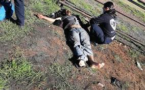 Muere obrero hizo contacto con cable eléctrico